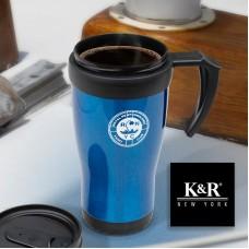 The Everyday™ 14 oz stainless steel travel mug