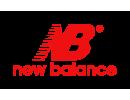 NEW BALANCE®